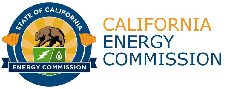 California_Energy_Commission.jpg