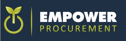 empower procurement logo