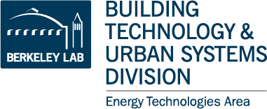 BTUS Logo