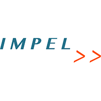 IMPEL logo