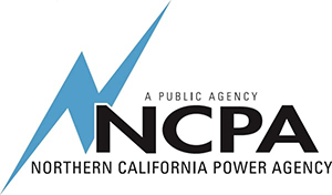 Northern California Power Agency logo